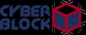 Cyber Block